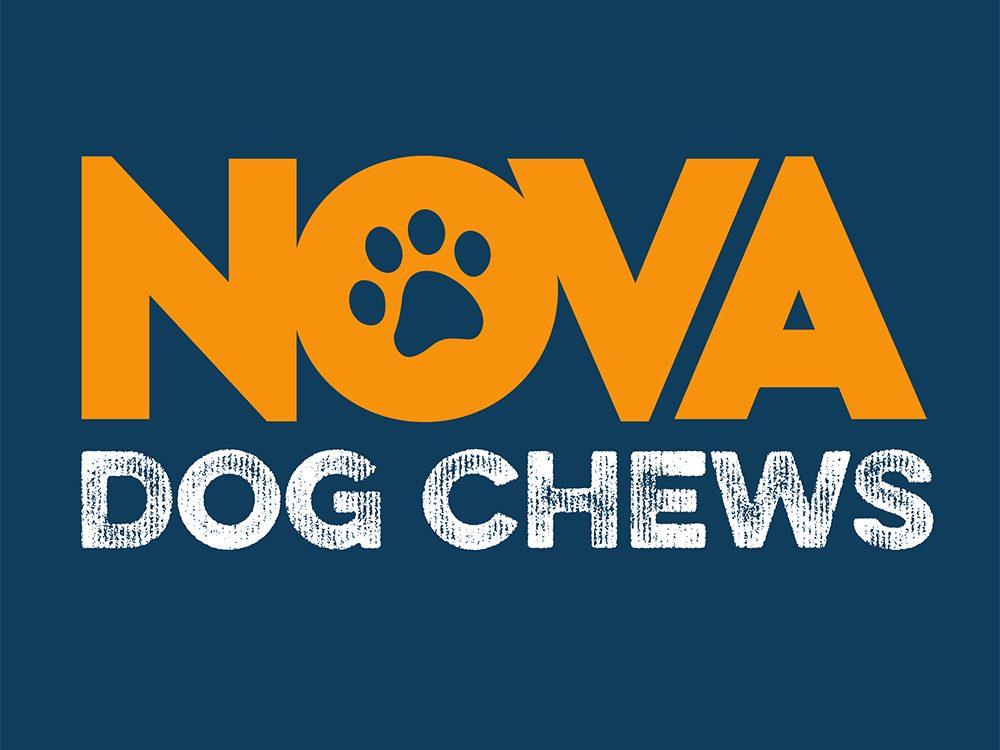 Nova Dog Chews