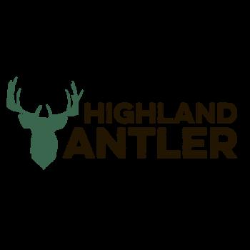 Highland-Antler